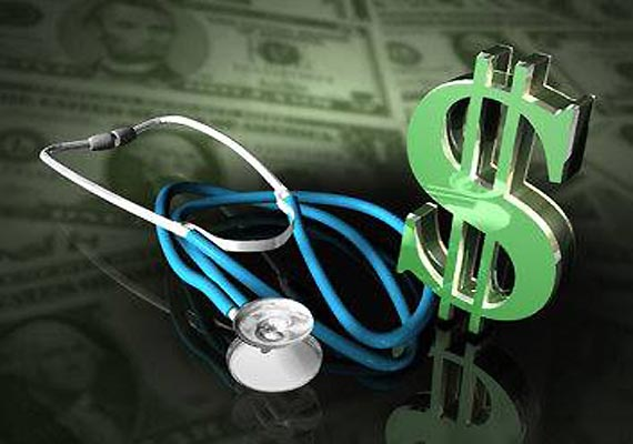indian american cardiologist pleads guilty to healthcare