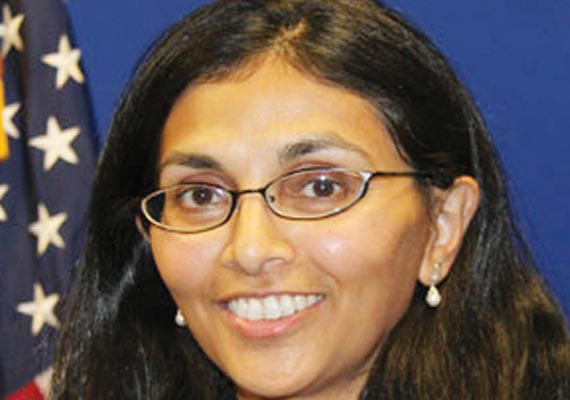 indian born nisha desai to be us assistant secretary of
