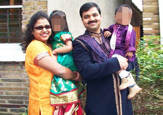 indian male nurse gropes pregnant woman avoids deportation