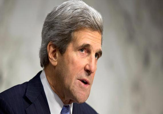 kerry s visit to pakistan postponed due to security reasons