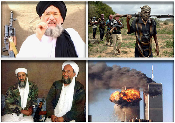 know more about ayman al zawahiri world s most wanted