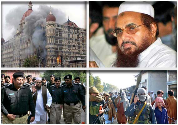 us names jud as terror outfit know its chief hafiz saeed