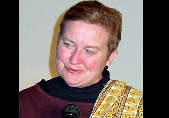 nancy powell confirmed as us ambassador to india