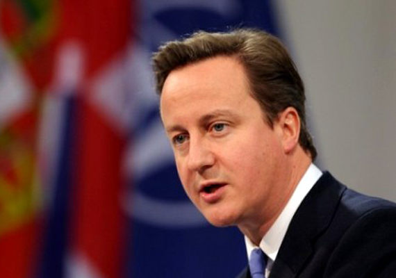 not the time to end aid to india says britain