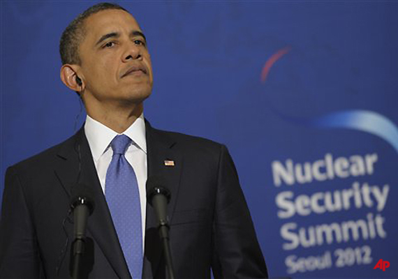 obama pledges non lethal aid for syrian rebels
