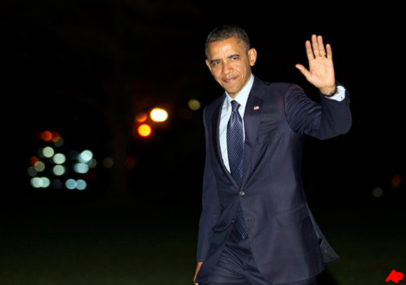 obama worried over safety of pakistan s nukes