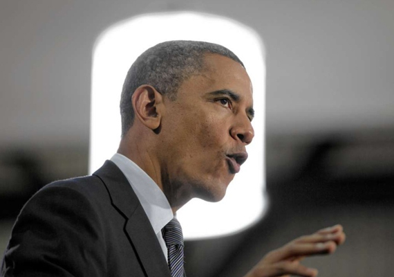 obama says talented young illegal immigrants can stay in us
