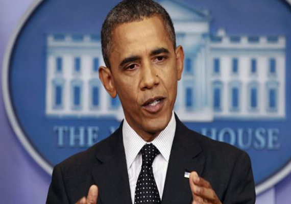 obama warns assad use of chemical weapons a red line