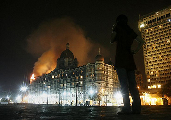 pak panel in 26/11 attack case to arrive in mumbai on