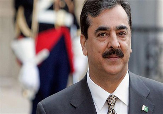 pak will decide on future ties with us after senate