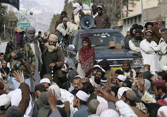 pakistan s minority community is fighting back daily
