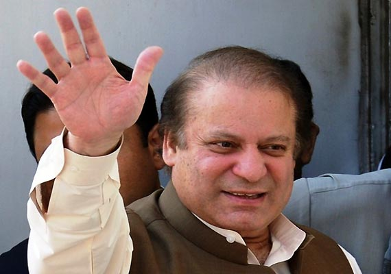 plot to target nawaz sharif with suicide bombers foiled