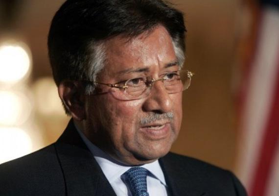 pentagon announces charges sworn against pakistani national