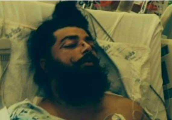 sikh man hit dragged by a truck for 30 feet in us after