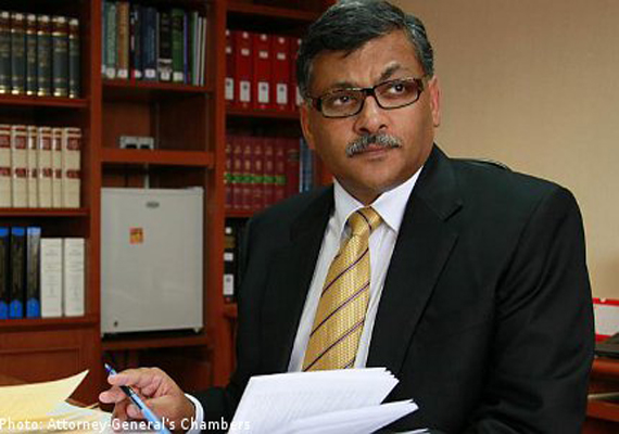 singapore indian named next chief justice