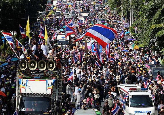 thai court nullifies feb 2 general election