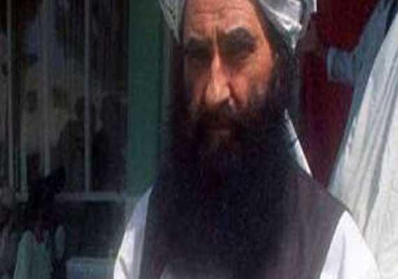 top haqqani commander killed in us drone strikes in pakistan