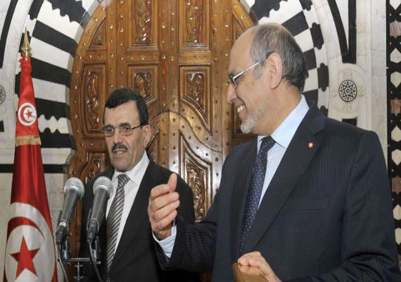 tunisia to hold general elections in december pm