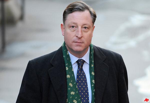 uk police arrest hacking suspect for intimidating witness