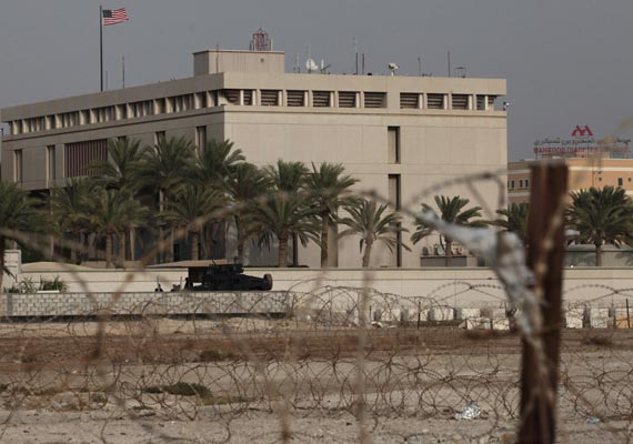 us closes 19 missions in islamic world till eid after al