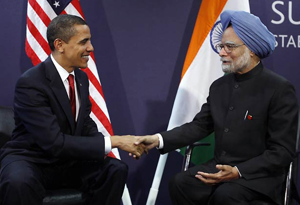 us india relationship among the world s most important crs