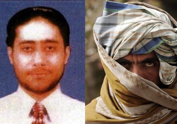 us designates eight lashkar e taiba leaders as terrorists