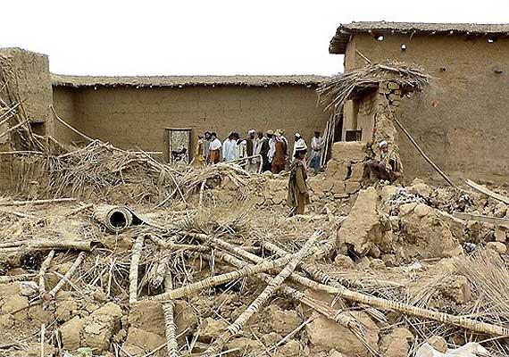 us drone kills kashmiri militant engineer in n waziristan