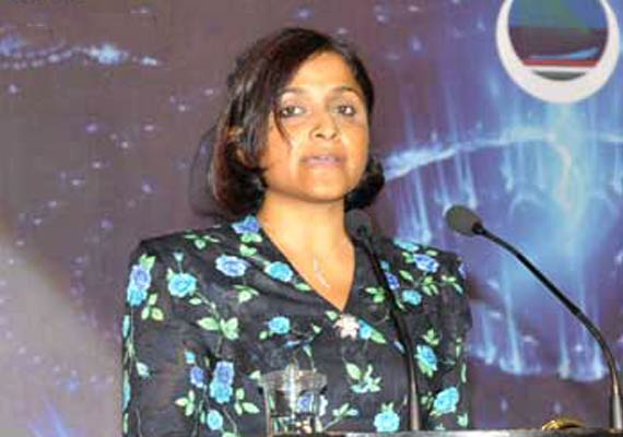 waheed appoints gayoom s daughter in key foreign ministry