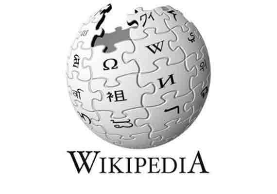 wikipedia used to slam brazilian journalists