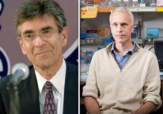 2 us scientists win nobel chemistry prize