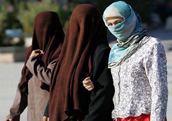 amu withdraws dress code order