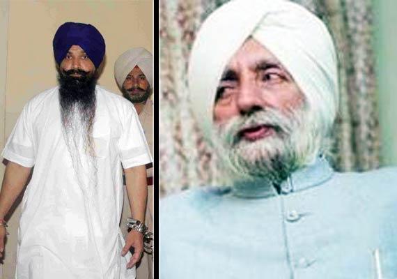 akal takht calls for presidential pardon to beant singh s