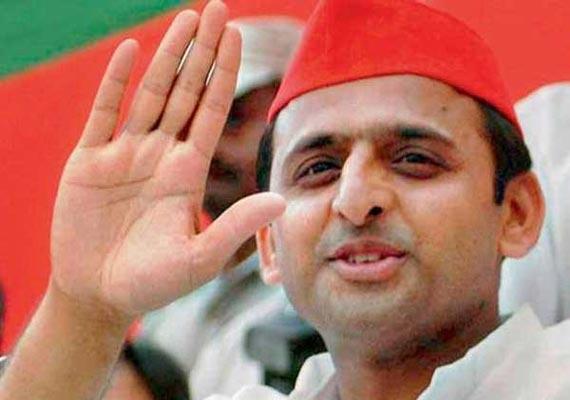 akhilesh seeks clarification from bureaucrats of 10