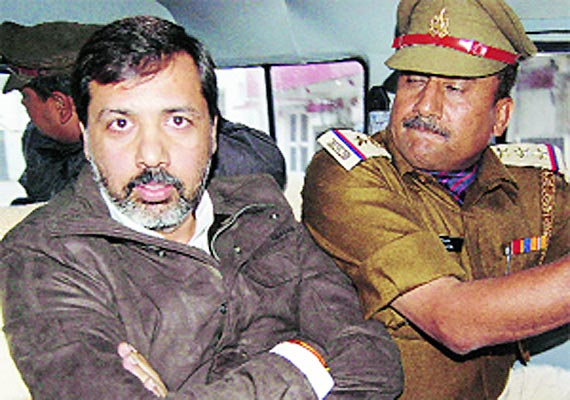 allahabad hc grants bail to jaunpur mp dhananjay singh