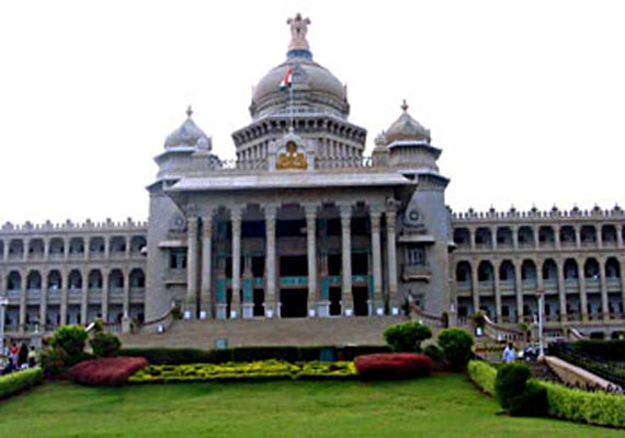 andhra legislature to become nearly paperless in 18 months