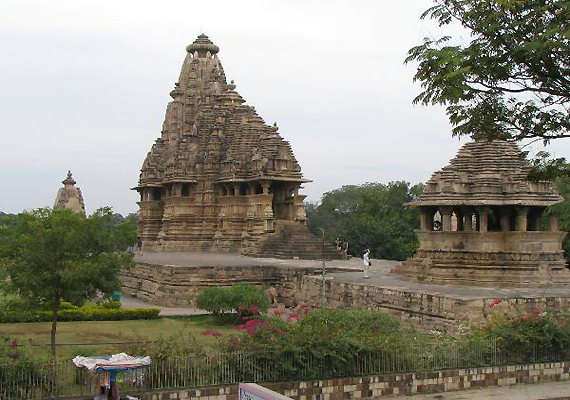 archaeologists restore 11th century temples at hottal