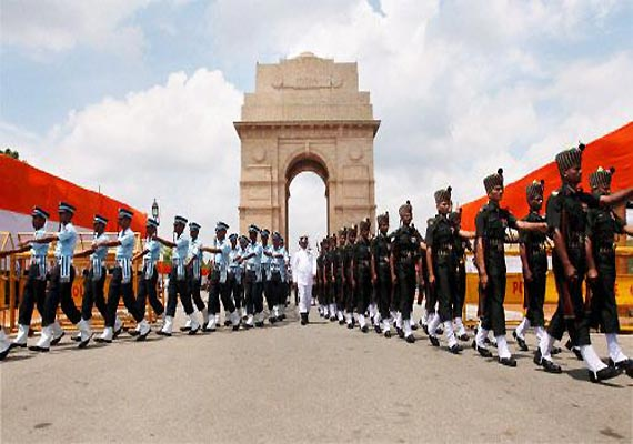army iaf raise red flags on appointment of chief of defence