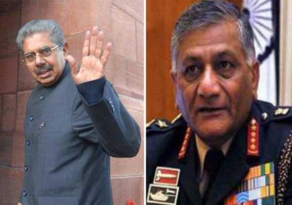 army chief s letter to pm reflects his frustrations says