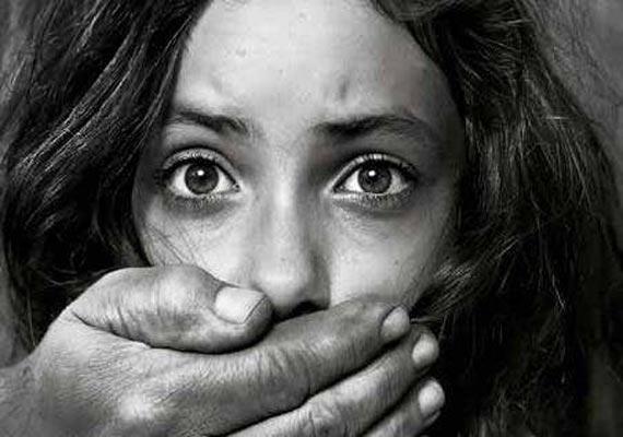 artistes launches aparajita movement against women abuse