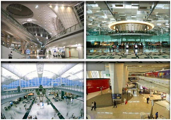 asia s 10 best airports