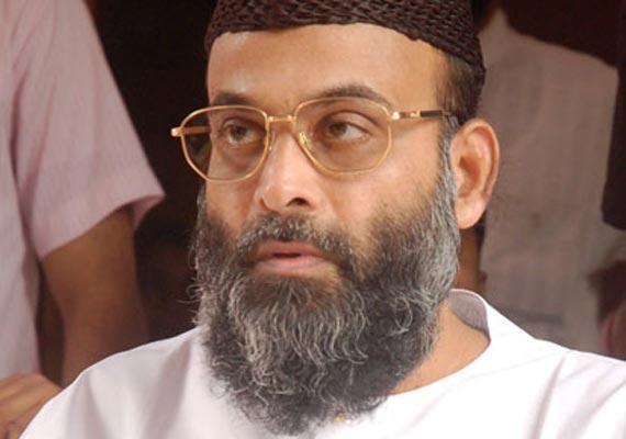 bjp office gets threat to kill 12 sangh parivar leaders