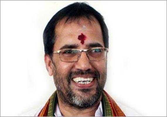 bjp strike fails to impact life in tamil nadu puducherry