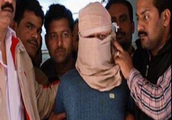 batla house verdict alert sounded in up