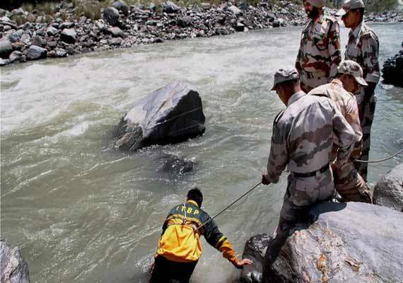 beas tragedy bodies of all 24 engineering students from