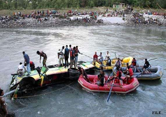 beas tragedy distraught parents grapple with circumstances