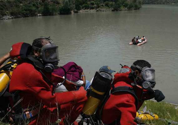 beas tragedy more personnel to join search