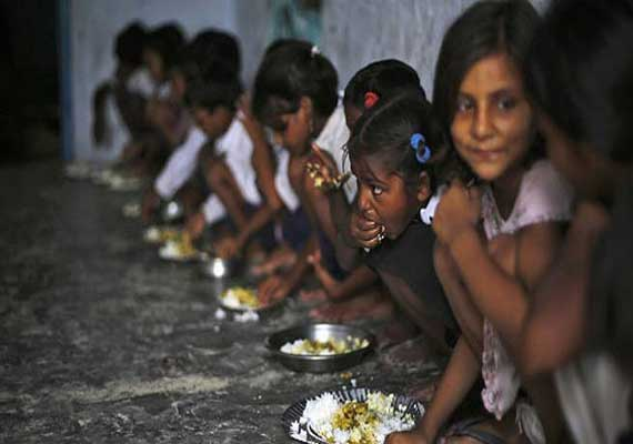 bihar assembly adjourned over mid day meal deaths