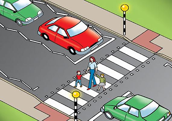bihar to introduce road safety in high school syllabus