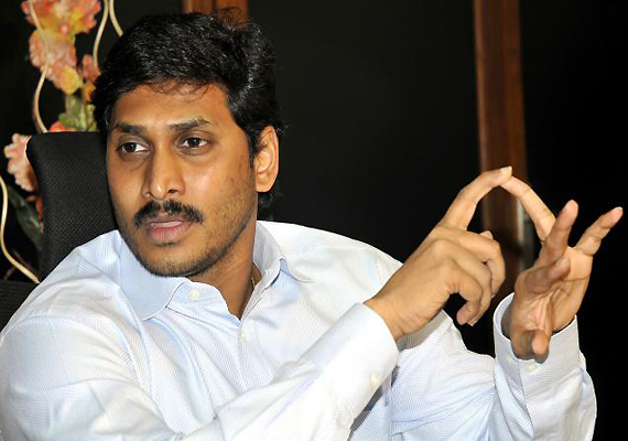 cbi files chargesheet against jagan 12 others in assets case
