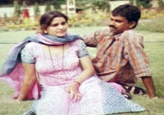 CBI Proposes Narco-Analysis Of Bhanwari Devi's Husband   India News
